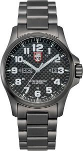 Luminox XL.1922