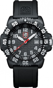 Luminox A.3051.25TH