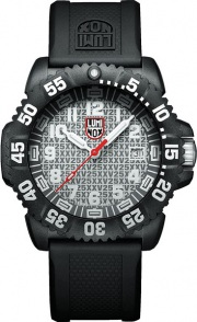 Luminox A.3057.25TH