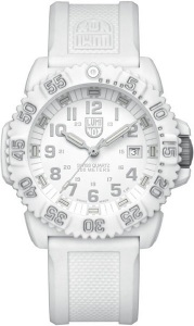 Luminox XS.3057.WO