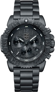 Luminox XS.3182.BO