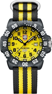 Luminox XS.3955.SET