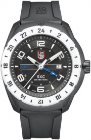 Luminox XX.5027.XS