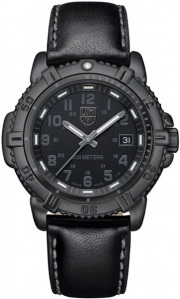 Luminox A.7251.BO-ucenka