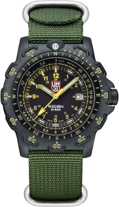 Luminox XL.8825.KM.GH