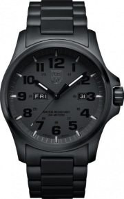 Luminox XL.1922.BOB