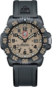 Luminox XL.3063.LM