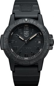 Luminox XS.0301.BO