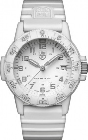 Luminox XS.0307.WO