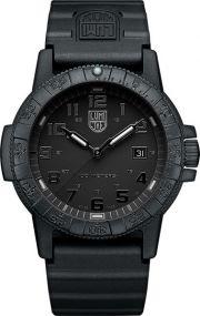 Армейские часы наручные мужские