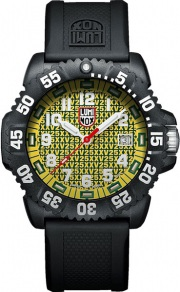Luminox XS.3055.25TH