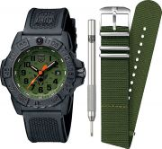 Luminox XS.3501.BO.TV.SET
