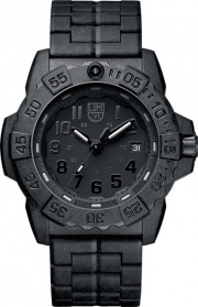 Luminox XS.3502.BO