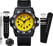 Luminox XS.3505.SC.SET