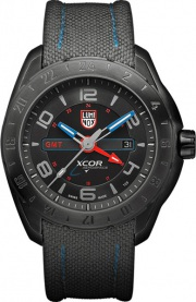 Luminox XU.5121.GN