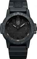 Luminox XS.0321.BO