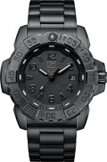 Luminox XS.3252.BO
