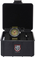Luminox XS.3617.SET
