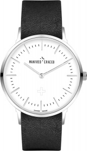 Manfred Cracco 40001GL