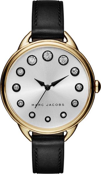 Женские часы Marc Jacobs MJ1479 marc jacobs кожаный кошелек
