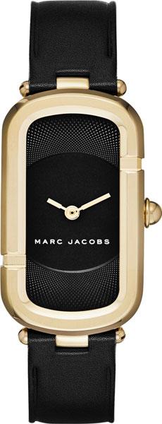 Женские часы Marc Jacobs MJ1484 marc jacobs кожаный кошелек