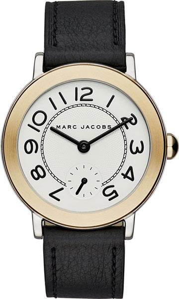 Женские часы Marc Jacobs MJ1514 marc jacobs кожаный кошелек