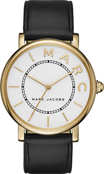 Женские часы Marc Jacobs MJ1532 marc jacobs кожаный кошелек