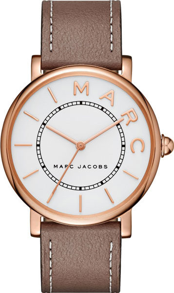 Marc Jacobs MJ1533
