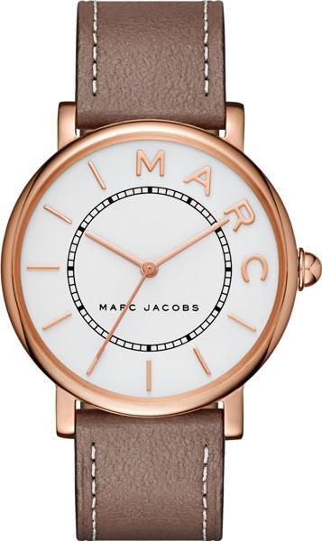Женские часы Marc Jacobs MJ1533 marc jacobs кожаный кошелек