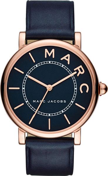 Женские часы Marc Jacobs MJ1534 marc jacobs кожаный кошелек