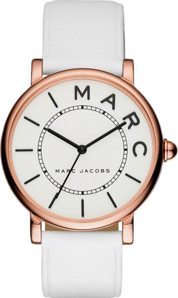 Женские часы Marc Jacobs MJ1561 marc jacobs кожаный кошелек