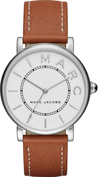 Женские часы Marc Jacobs MJ1571 marc jacobs кожаный кошелек