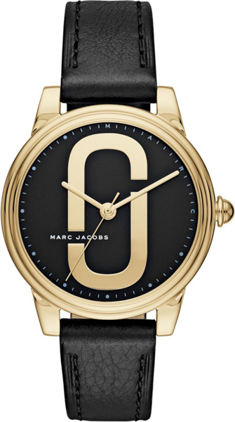 Marc Jacobs MJ1578