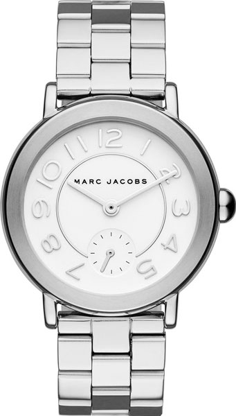 Marc Jacobs MJ3469