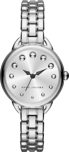 Marc Jacobs MJ3497