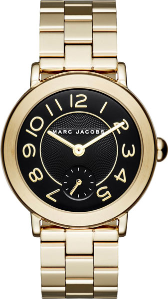 Marc Jacobs MJ3512
