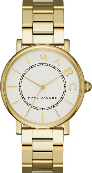 Marc Jacobs MJ3522