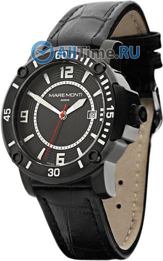 Мужские часы MareMonti 44701_556_6_134