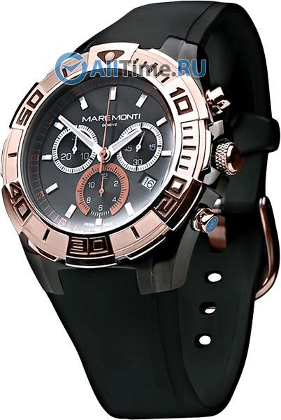Мужские часы MareMonti 73501_520_6_031