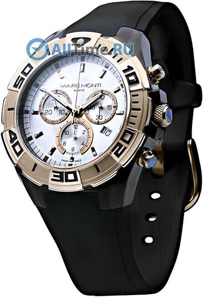 Мужские часы MareMonti 73501_520_6_061