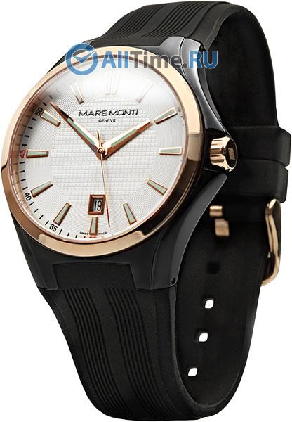 Мужские часы MareMonti 73501_524_6_061