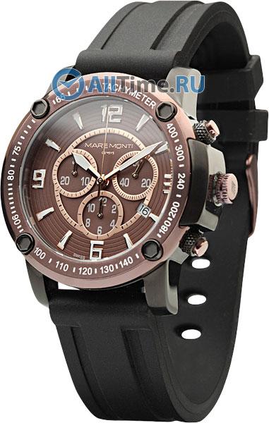 Мужские часы MareMonti 73501_558_6_104