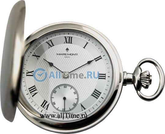 Женские часы MareMonti 7361-4-WRWD