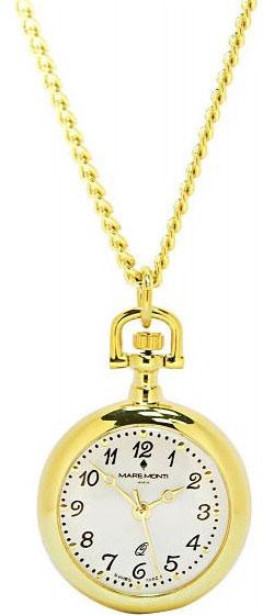 Женские часы MareMonti 7462-4-GAWW