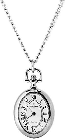 Женские часы MareMonti 7463-1-WRWW