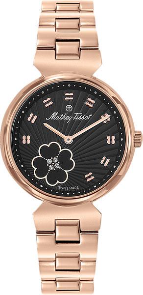 Женские часы Mathey-Tissot D1089PN