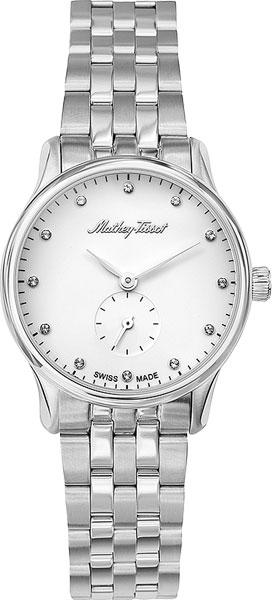 Женские часы Mathey-Tissot D1886MAI велосипедные перчатки mai senlan m81013