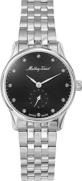 Женские часы Mathey-Tissot D1886MAN