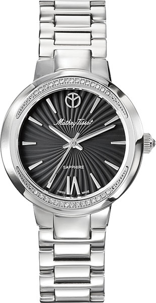 Женские часы Mathey-Tissot D3082AN женские часы mathey tissot d1089pi