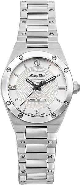 Женские часы Mathey-Tissot D680SE mathey tissot d1086bdi